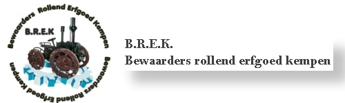 banner_brek