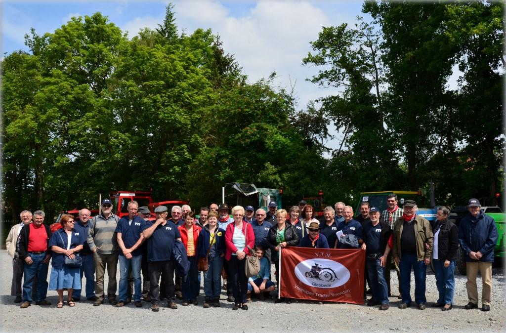 tractor tour LIMBURG2-002