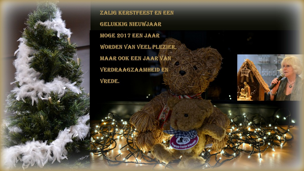 kerstfeest-201611-001