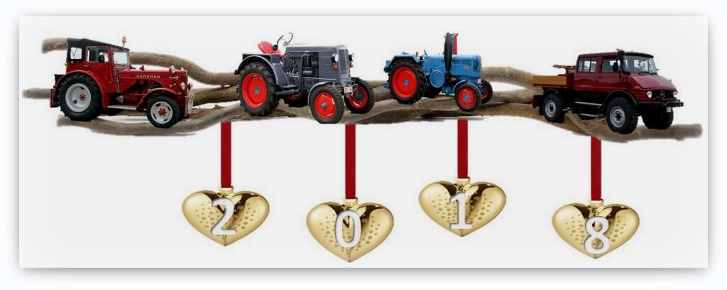 Fotos tractors vandaag-003