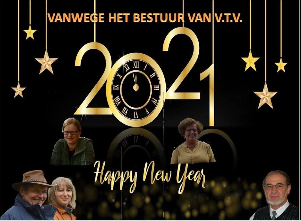 nieuwjaars-kaart-v.t.v
